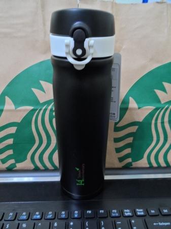 Starbucks City Mug Taiwan Starbucks 14th Anniversary