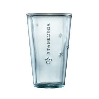 Starbucks City Mug Summer star glass