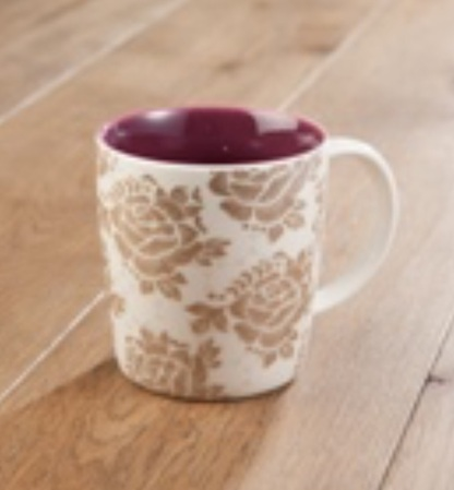 Starbucks City Mug 2015 Cafe Verona mug 12oz