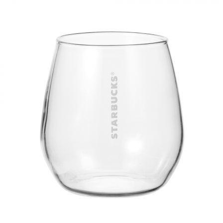 Starbucks City Mug 2015 Aroma Glass