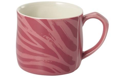 Starbucks City Mug 2015 Safari Mug 1 12 oz