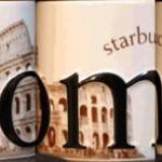 The City Starbucks City Mugs CollectionFredorange The Mugs Starbucks Starbucks The CollectionFredorange bgvYf76yI