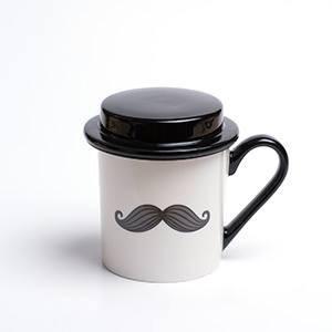 Starbucks City Mug 2016 Father's Day Mug
