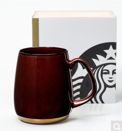 Starbucks City Mug Japan Mug Ameyu