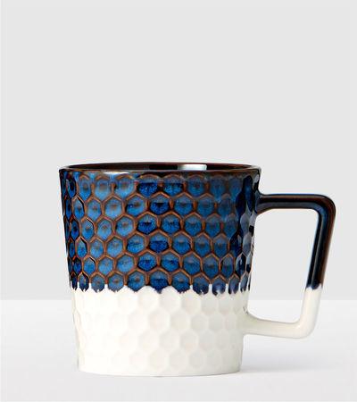 Starbucks City Mug USA 2017 Siren Scales Anniversary Mug
