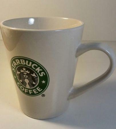 Starbucks City Mug Starbucks Stringer's Gift Baskets Collection 2009, 2010